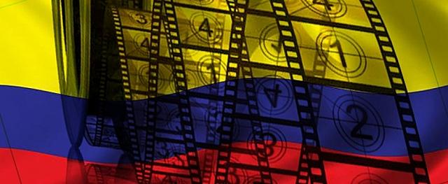 Después de la crisis del cine Nacional