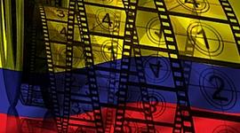 Historia del Cine Colombiano - Heidy Barrero timeline