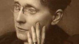 Frances E. Willard timeline