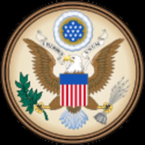 African American History: The Fourteenth Amendment