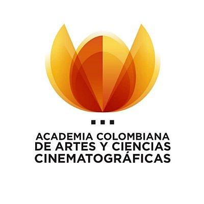 Academia Colombiana de Artes y Ciencias Cinematográficas