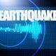 Earthquake (3)