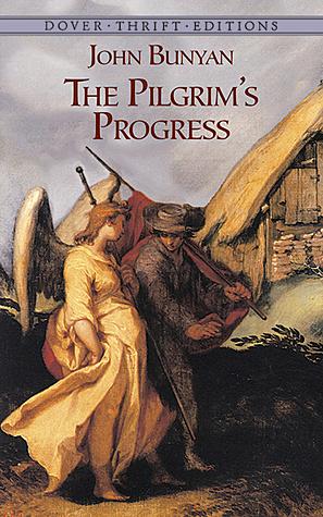 Part I of The Pilgrim's Progress.
