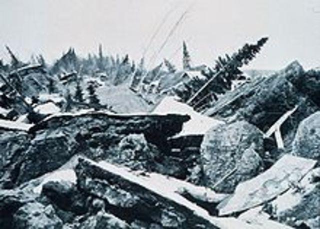 Alaska - 9.2