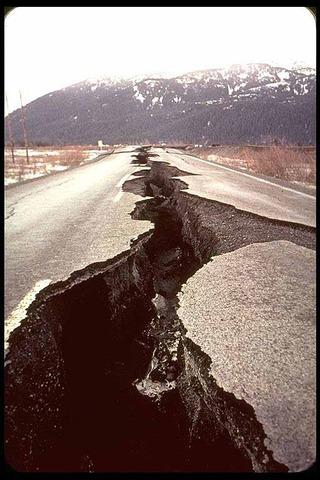 Alaska - 9.2 carry on