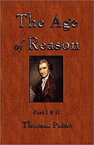 Age of Reason.