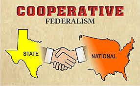 Creative Federalism