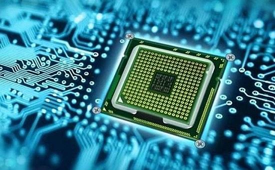 Octava generación de computadoras
