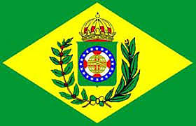 Simbolo da Republica