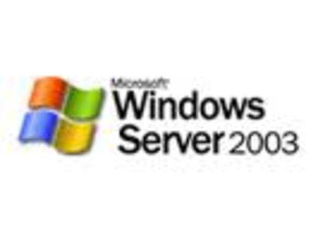 Windows Server With 6 Editions