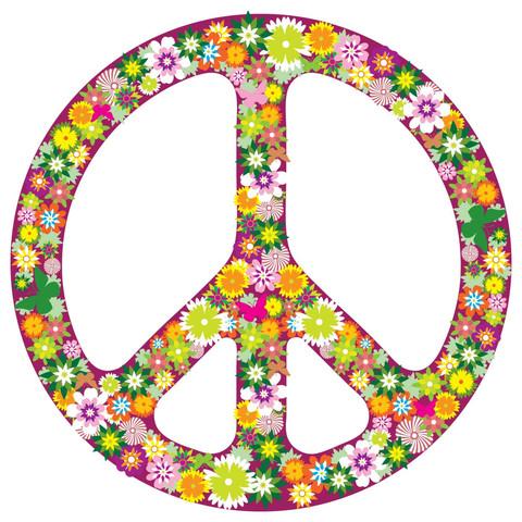 Peace, dude.