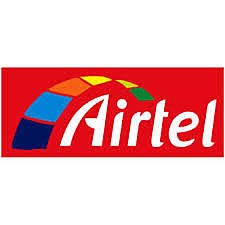 Se crearon Movistar y Airtel