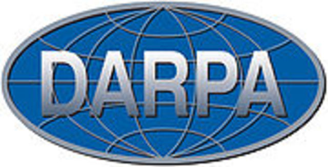 President Eisenhower creates ARPA (Advanced Research Projects Agency) under DOD