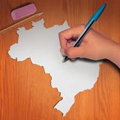 HISTÓRIA DA EDUCAÇÃO PROFISSIONAL NO BRASIL timeline