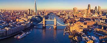 Londres amplia la publicación de datos