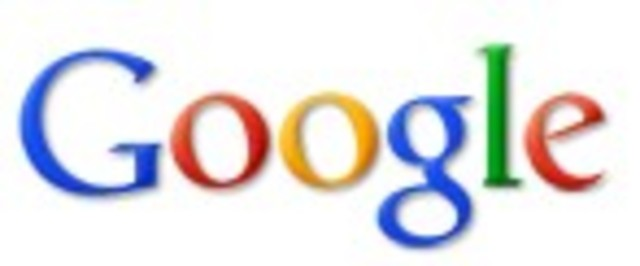 Google is indexing more than 3 billion web pages