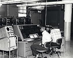 Cuarta generacio de ordenadores