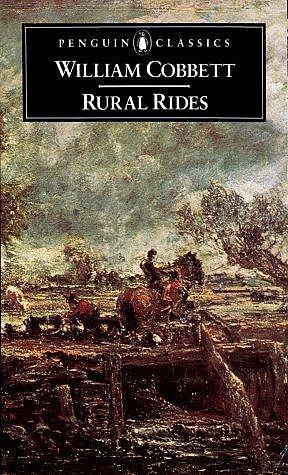Rural Rides.