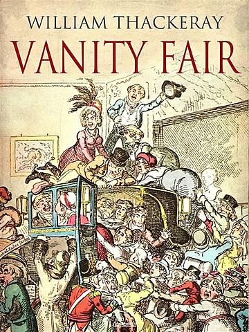 Vanity Fair.