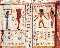 1800 a.c