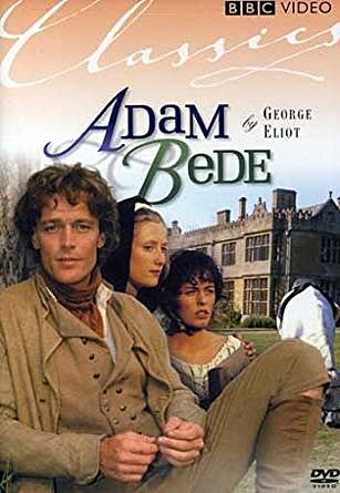 Adam Bede.