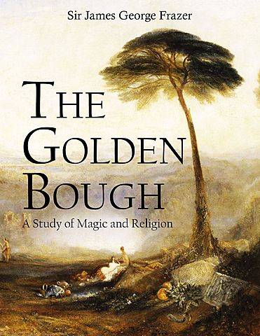 The Golden Bough.