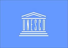 Paulo Freire UNESCOn. (Gaurko Pedagogia Kritikoa)