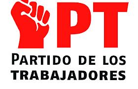 Paulo Freire Langileen partiduaren sortzailetako bat. (Gaurko Pedagogia Kritikoa)