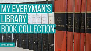 Everyman's Library
