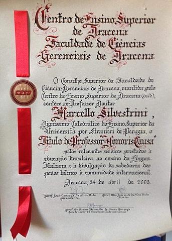 """Paulo Freire """"Doctor Honoris Causa"""" izendatu. (Gaurko Pedagogia Kritikoa)"""