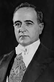 SEGUNDA REPÚBLICA (1930-1937) - GETÚLIO VARGAS - 1930-1937