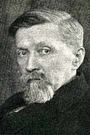 Ovide- Jean Decroly jaiotza(eskola berria)