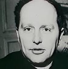 Lorenzo Milani Jaiotza (Herri Pedagogia)