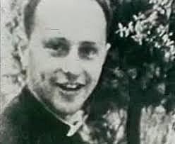 Lorenzo Milani Heriotza (Herri Pedagogia)