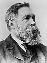 Friedrich Engels Jaiotza. (Pedagogia Marxista)