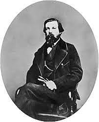 Friedrich Engels Heriotza. (Pedagogia Marxista)