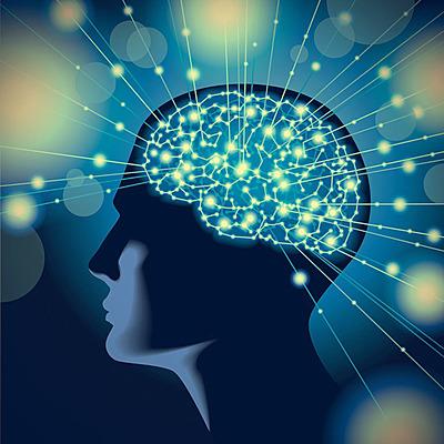 Linea del tiempo enfoques en intervención psicológica timeline