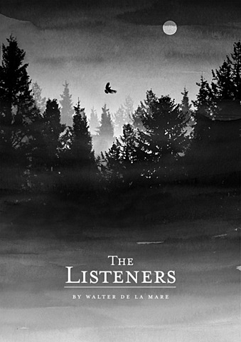 The Listeners.