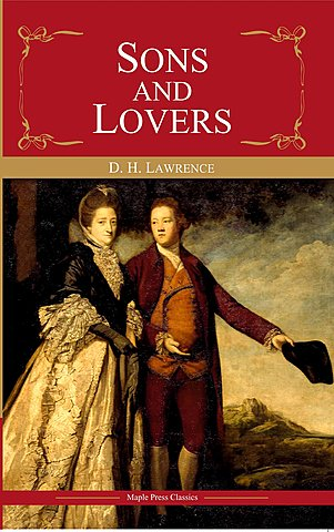 Sons and Lovers.