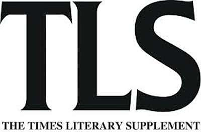 The Times Literary Supplement.