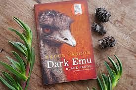 Bruce Pascoe's Dark Emu
