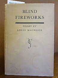 Blind Fireworks.