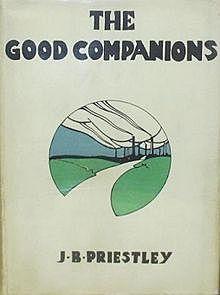 The Good Companions.