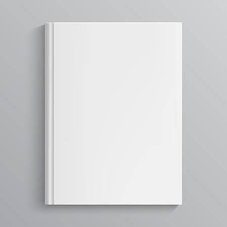 """Libro Blanco"" pro-arabe"