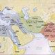 Islamic empires1