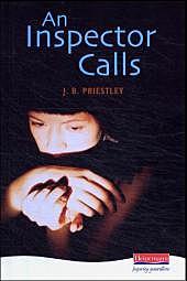 An Inspector Calls.