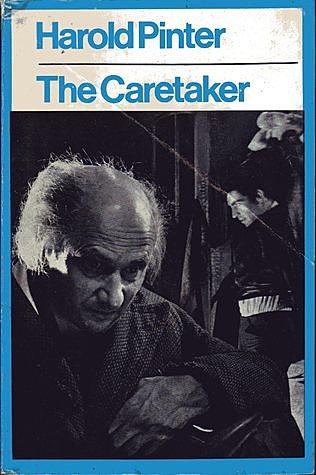 The Caretaker.