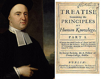 Treatise Concerning the Principles of Human Knowledge  wiki