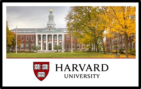 "Orígenes "" Harvard University"""