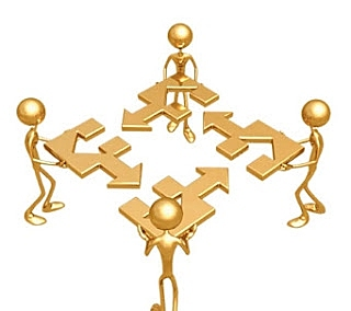 Elementos de la Planeación Estratégica